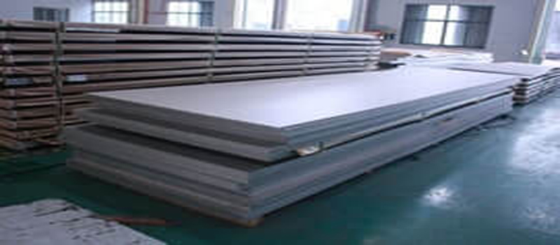 Stainless steel 304 grade