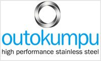 Stainless Steel 904L Outokumpu Pipes