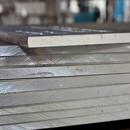 SS, Duplex Steel Sheets, Plates, Coils Supplier in UAE