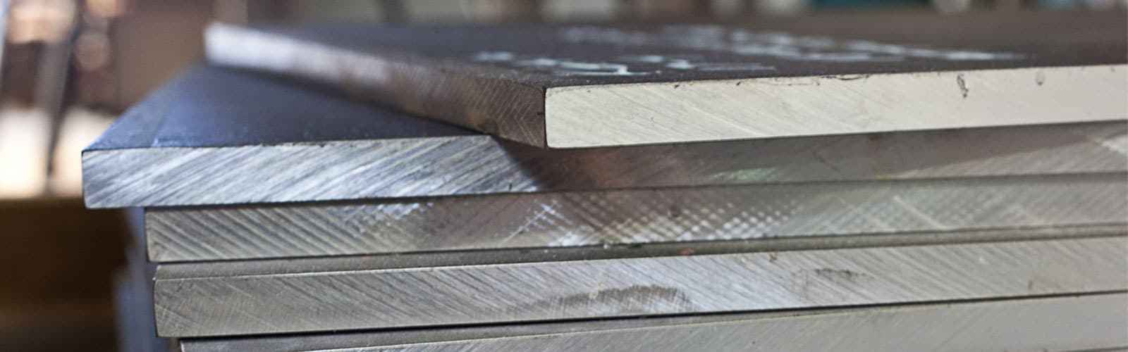 Stainless Steel 316h Sheets Ss 316h Plates Stainless