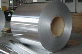 304 Stainless Steel Sheet Coil Plate Supplier