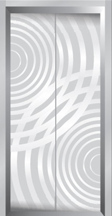 mt-0234-elevator-carousel5.png